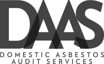 Domestic Asbestos Audit Services